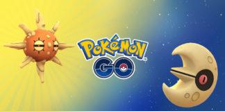pokemon-go-solstice2020