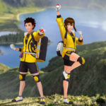 pokemon-go-sword-shield-expansion-pass-outfit