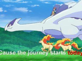 pokemon-journeys-opening-singalong