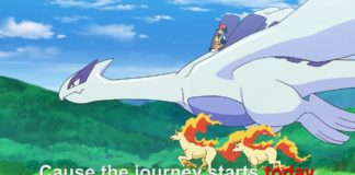 pokemon-journeys-opening-singalong