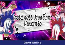 gara_esordio_isola_armatura