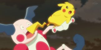 pocket-monsters-ep-30-pikachu-first-episode-reference-03