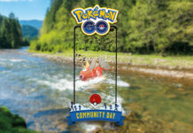 pokemon-go-communityday-aug20