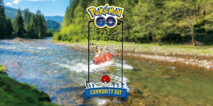 pokemon-go-communityday-aug20