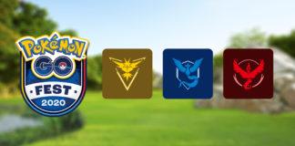 pokemon-go-fest-2020-virtual-team-lounge