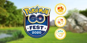 pokemon-go-fest-weeklychallenge-teamgorocket
