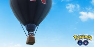 pokemon-go-teamgorocket-balloon-launch