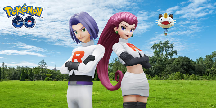 pokemon-go-teamgorocket-jessie-james