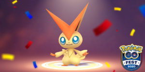 pokemon-go-victini-fest-2020