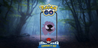 pokemon_go_community_day_gastly