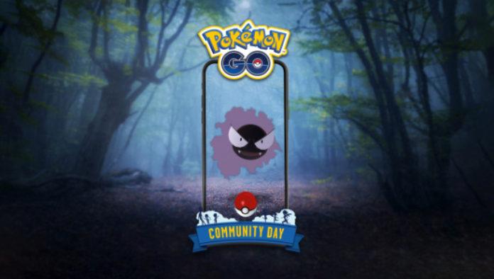 pokemon_go_community_day_gastly