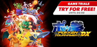 pokken-tournament-dx-trial