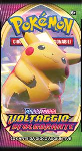Spada_e_Scudo_-_Voltaggio_Sfolgorante_Booster_Pikachu_VMAX
