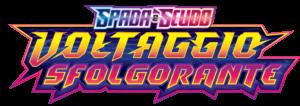 Spada_e_Scudo_-_Voltaggio_Sfolgorante_Logo