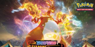 banner-espansione-swsh03