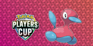 players-cup-porygon2-distribution