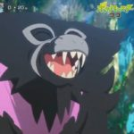 pokemon-coco-trailer-oha-suta-02