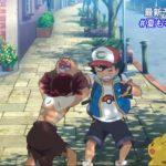 pokemon-film-coco-trailer-03