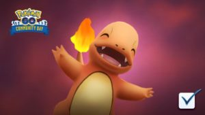 pokemon-go-charmander-communityday
