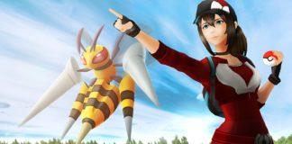 pokemon-go-mega-challenge
