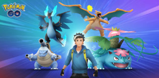 pokemon-go-megaevolution-launch