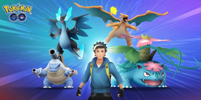 pokemon-go-megaevolution-launch