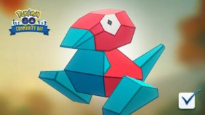 pokemon-go-porygon-communityday