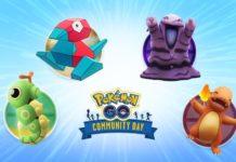 pokemon-go-september-october-community-days