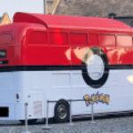 Galar-Bus