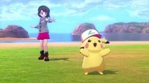 Spada_Scudo_DLC_Pikachu_01