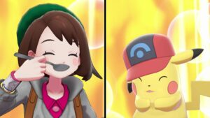 Spada_Scudo_DLC_Pikachu_02