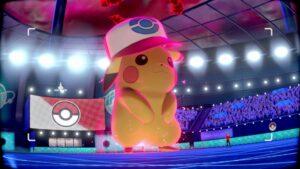 Spada_Scudo_DLC_Pikachu_03