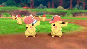 Spada_Scudo_DLC_Pikachu_04