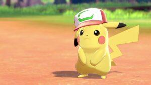 Spada_Scudo_DLC_Pikachu_05