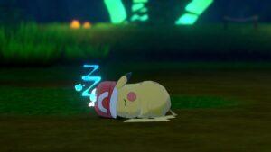 Spada_Scudo_DLC_Pikachu_06