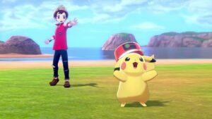 Spada_Scudo_DLC_Pikachu_07