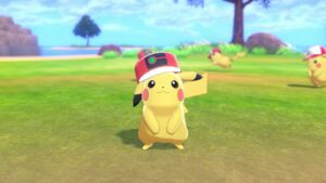 Spada_Scudo_DLC_Pikachu_08