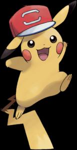 Spada_Scudo_Pikachu_Alola