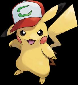 Spada_Scudo_Pikachu_IchooseYou