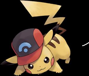 Spada_Scudo_Pikachu_Sinnoh