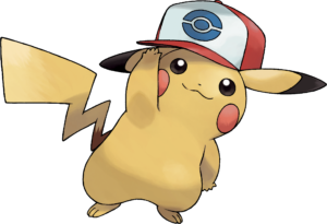Spada_Scudo_Pikachu_Unima