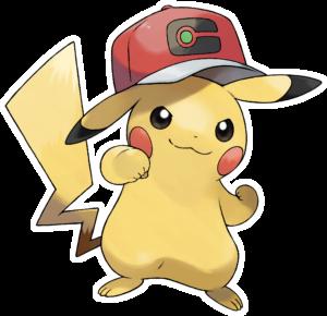 Spada_Scudo_Pikachu_World