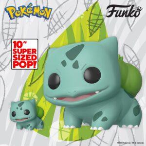 funko-pop-bulbasaur-eu