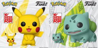 funko-pop-pikachu-bulbasaur-eu