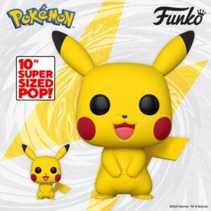 funko-pop-pikachu-eu