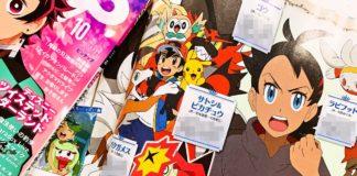 pocket-monsters-ash-goh-animedia-oct-01