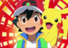 pocket-monsters-ep37-ash-alola-01