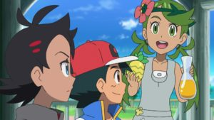 pocket-monsters-ep37-ash-alola-preview