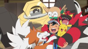 pocket-monsters-ep37-ash-alola-team-preview
