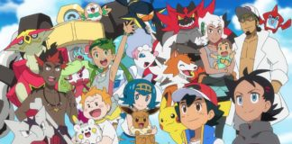 pocket-monsters-ep37-ash-goh-alola